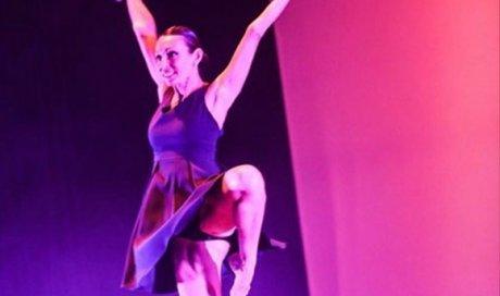 Planning cours de danse à La Crau
