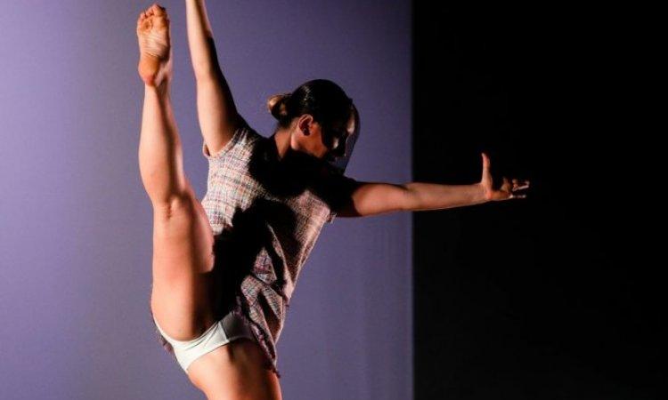 Cours de danse La Crau